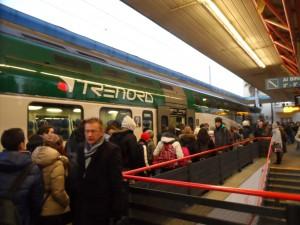 ritardi-trenord-1-300x225