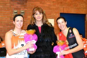 Premio La Bellezza dello Sport_mini