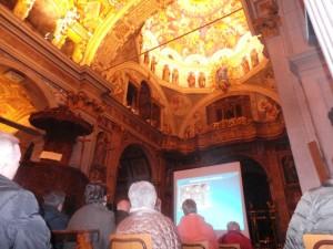 20022015-santuario-serata-affreschi-4-1024x768