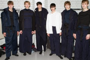 London Collections Men (6)